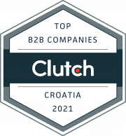 B2B_Companies_Croatia_2021